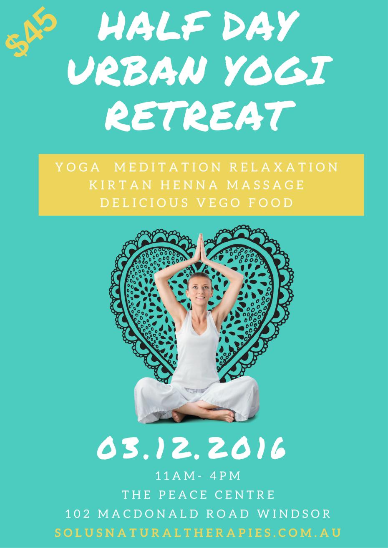 december-retreat-poster